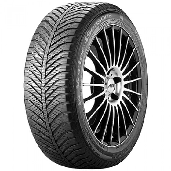 1.goodyear-vector-4-season-gen-2-g2-bat68
